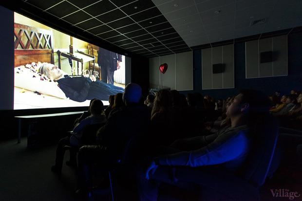На всю катушку: 7 киноклубов в Киеве. Зображення № 46.
