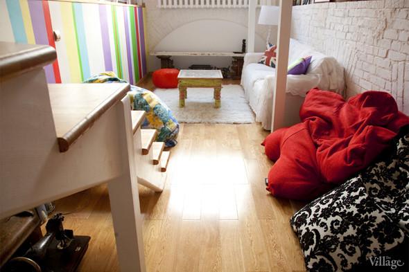 Квартира недели (Москва). Изображение №38.