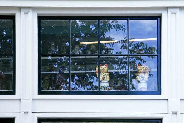 Изображение 22. Мой Амстердам.. Изображение № 22.