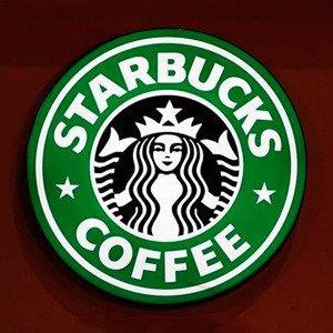 Выходные в городе: Tiger & Woods, открытие Starbucks и эмбиент-фестиваль Microcosmos. Изображение № 2.