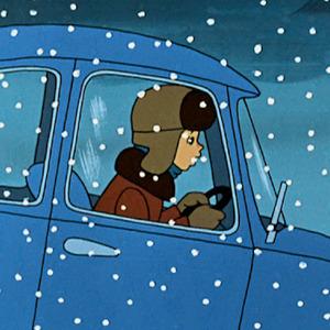 Выходные в городе: 21−23 декабря. Изображение №17.