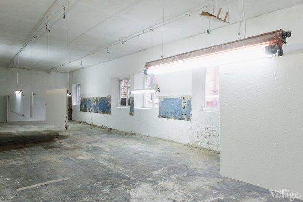 Новое место: Арт-клуб Closer. Изображение № 17.
