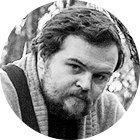 На районе: Красносельский глазами Антона Соколова. Изображение № 2.
