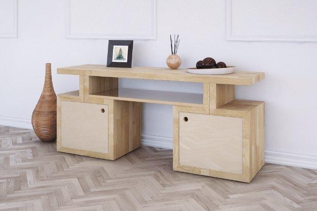 10 интернет-магазинов, в которых можно купить мебель и предметы декора от российских дизайнеров. Изображение № 15.