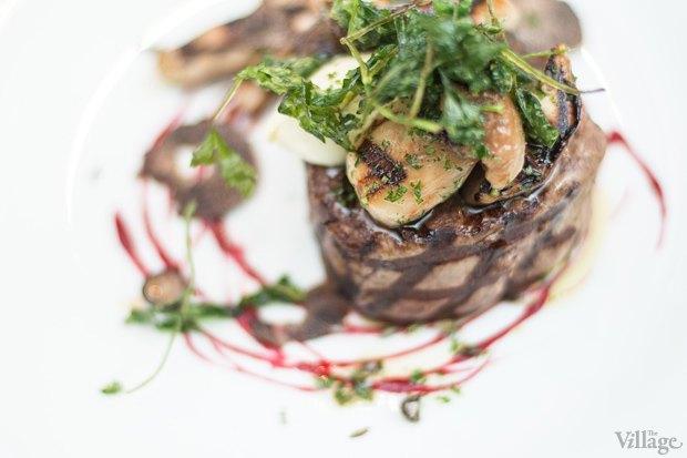 От шефа: 7 поваров-итальянцев — о разнице вкухнях, вкусах и нравах. Зображення № 24.