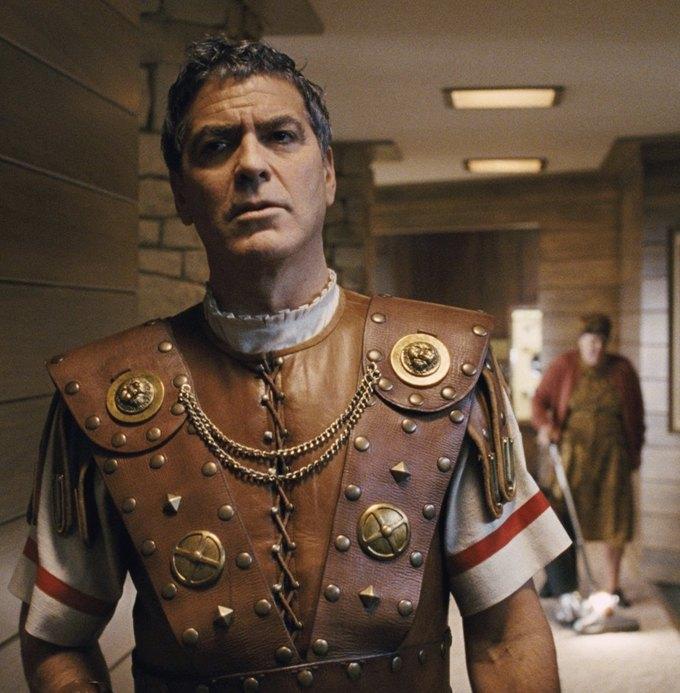 Фабрика грёз: Из чего состоит «Даздравствует Цезарь!». Изображение № 2.