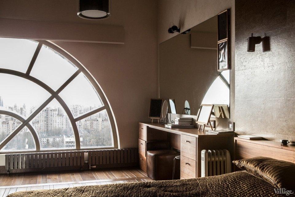 Квартира недели (Москва). Изображение № 41.
