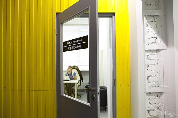Офис недели (Москва): Рекламное агентство Grape. Изображение № 30.