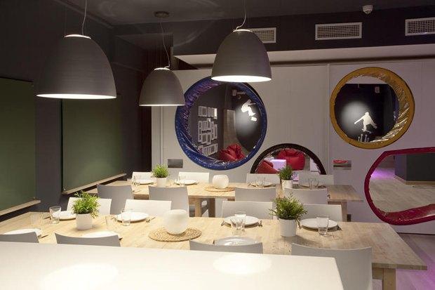 Фото: hostelworld.com. Изображение № 82.