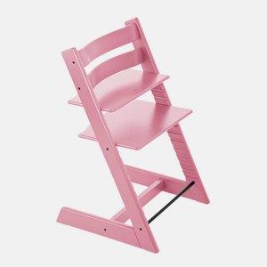 Как выбрать мебель для детской. Изображение № 5.