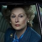 Фильмы недели: «Железная леди», «Нежность», «Первая полоса: внутри The New York Times», «Клятва». Изображение № 10.