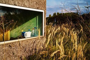 12новых выставок зимы. Изображение № 10.