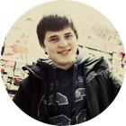 Изображение 15. Достать из-под земли: кто и чем торгует в московских переходах.. Изображение № 11.