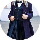 Дети в городе: Как одеты школьники. Изображение № 3.