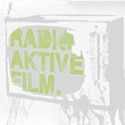 Офис недели (Киев): Radioaktive Film. Изображение № 1.