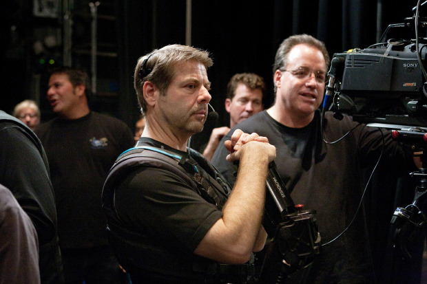 Оперное диво: Как в кинотеарах транслируют оперу. Изображение № 39.