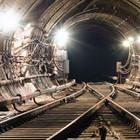 Фоторепортаж: В Киеве открылась новая станция метро. Зображення № 20.