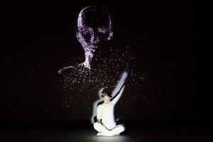Ночь премии «Оскар», концерт Антона Батагова, выставка «Страх» и ещё 9 событий. Изображение № 20.
