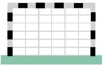 Итоги лета: Закрытие проекта «Лето в Новой Голландии» в Петербурге. Изображение № 16.