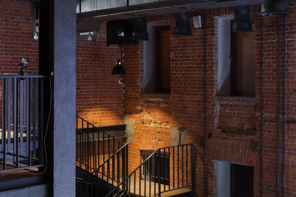 Обновление Музея ГУЛАГа: Как переосмыслили историю репрессий в СССР. Изображение № 3.