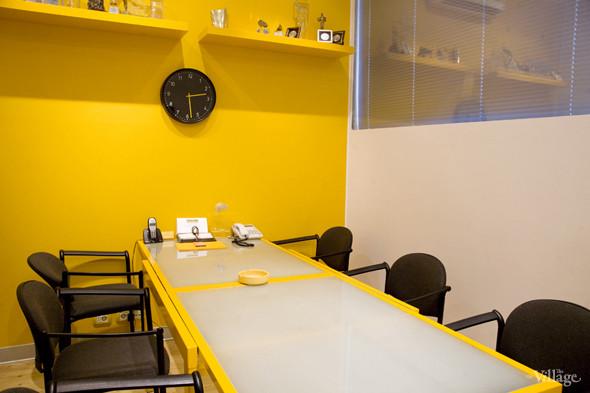 Офис недели: Direct Design Visual Branding. Изображение № 21.