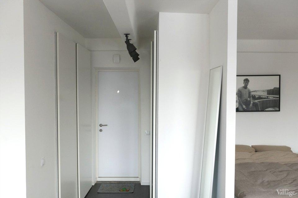 Квартира недели (Петербург). Изображение №8.