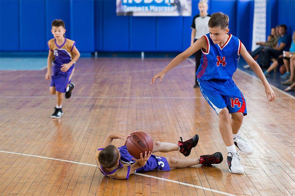 Двойное ведение: Сколько агентство ProTeam зарабатывает на баскетболистах. Изображение № 4.