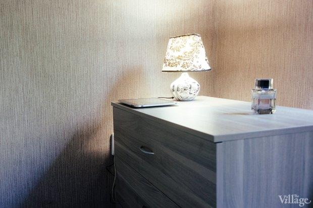 Эксперимент The Village: Сколько одинаковых вещей в современных квартирах. Изображение № 25.