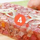 Во время Евро-2012 в киевских ресторанах будут подавать сало с чесноком. Зображення № 6.