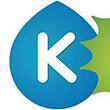 Третий не лишний: Киевсовет объявил очередной этап конкурса на лучший логотип столицы. Зображення № 1.