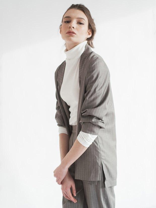 Екатеринбург купить верхнюю одежду для ребенка