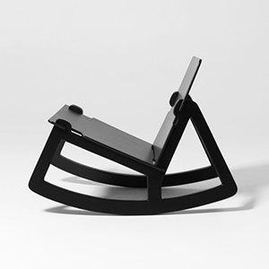 Гид The Village: Где купить кресло-качалку. Изображение № 1.