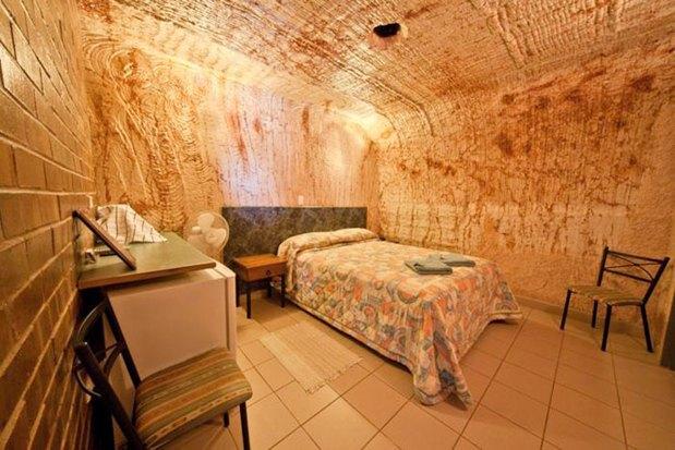 Фото: hotels2see.com. Изображение № 17.