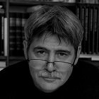 Гид по фестивалю анимации «Вышеградской четверки». Изображение № 15.