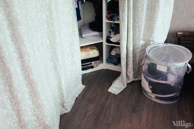 Эксперимент The Village: Сколько одинаковых вещей в современных квартирах. Изображение № 23.