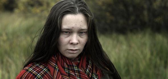 Лучшие короткометражки Норвегии покажут в «Эрарте». Изображение № 4.