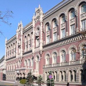 Планы на майские: 3прогулочных маршрута поКиеву. Изображение № 27.