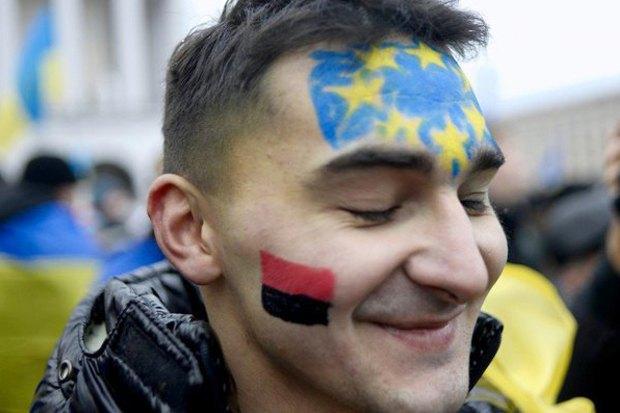 Работа со вспышкой: Фотографы — о съёмке на «Евромайдане». Изображение № 27.
