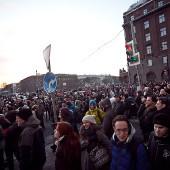 Как организовать собственный пикет, митинг и шествие. Изображение №32.