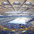 «Олимпийский» назвали лучшим стадионом Евро-2012. Зображення № 1.