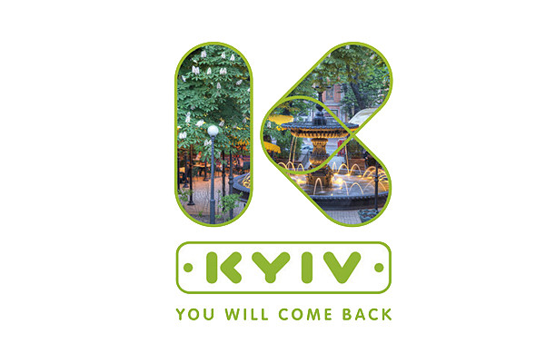 Мнение: Участники и жюри конкурса на логотип Киева — о финалистах и уровне работ. Зображення № 11.