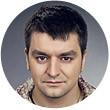 В интернете появились новые проморолики Украины. Изображение № 2.