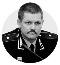 Цитата дня: Московская полиция усилит патрулирование улиц. Изображение №1.