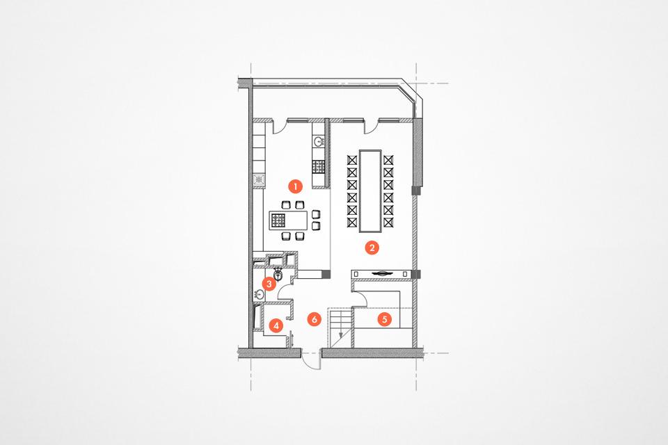 Квартира недели (Москва). Изображение №1.