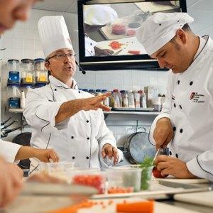 Новости ресторанов: Carpaccio Cafe, Fiori il Ristorante, «Толстой». Изображение № 1.