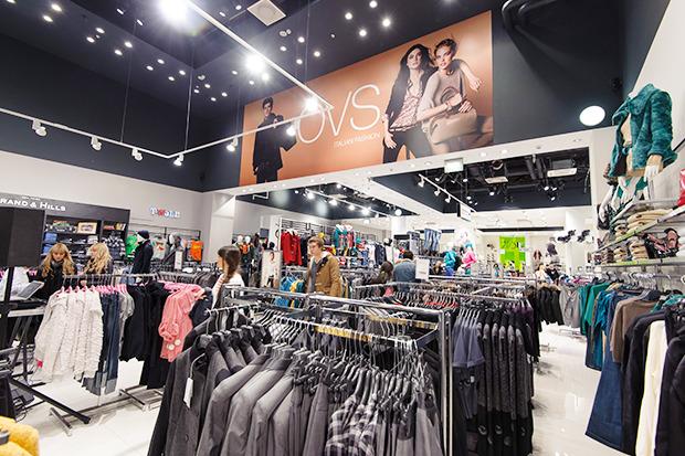 Новости магазинов: Fott, Second Friend Store, Zara Home, Uniqlo, «КМ20» . Изображение № 6.