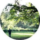 Новости парков: Артхаус в саду Баумана, велопарковки в «Кузьминках» и Wi-Fi почти везде. Изображение №15.