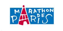 Иностранный опыт: 5 городских марафонов. Изображение №35.