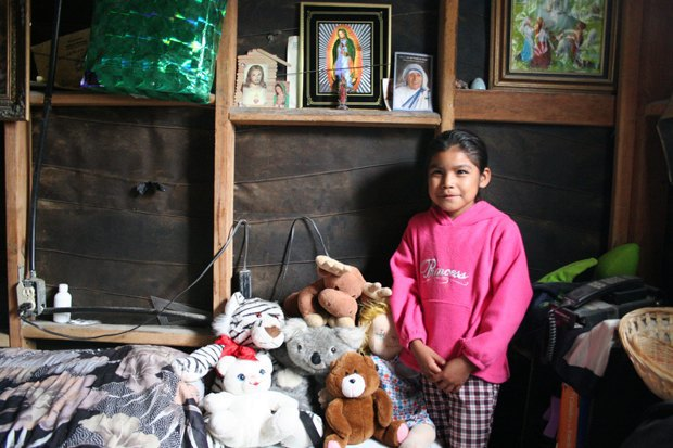 Как воспитывают детей вИрландии, Мексике, Польше иАвстралии. Изображение № 21.