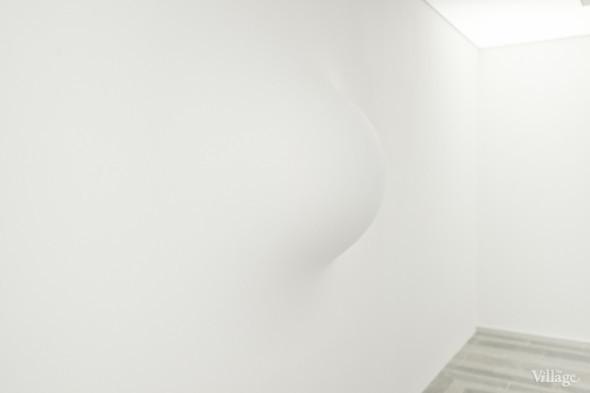 В Киеве откроются три параллельные выставки современных художников. Изображение № 3.